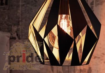 Eglo Светильник подвесной 49255
