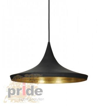 Pride Подвесной светильник 7528321
