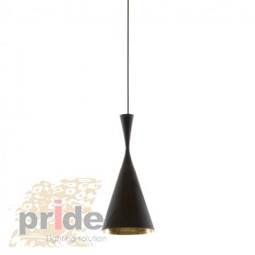 Pride Подвесной светильник 7528323