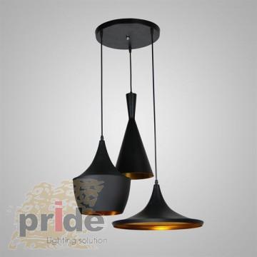 Pride Подвесной светильник 7546403