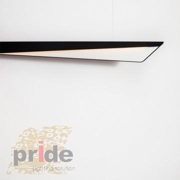 Labra Светильник подвесной 5-1188 Wave MAX Superior ZW