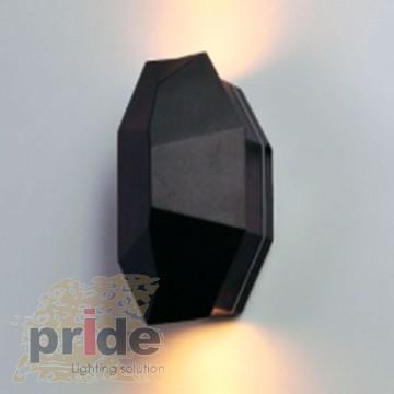 Pride Настенный светильник DHL-71321