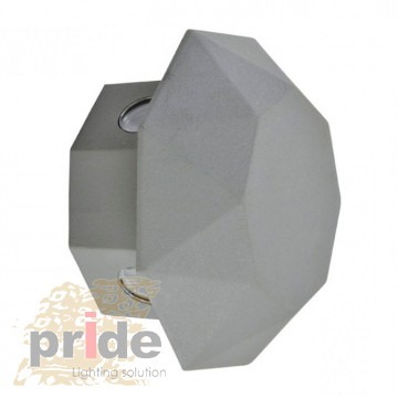 Pride Настенный светильник DHL-71324