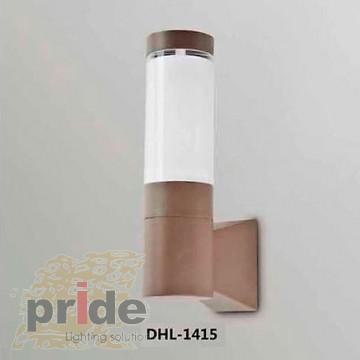 Pride Настенный светильник DHL-71415