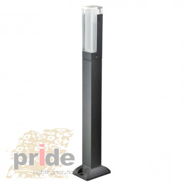 Pride Садово-парковый светильник DHL-71419