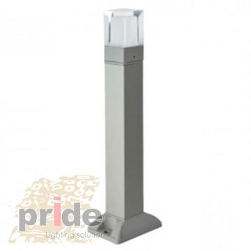 Pride Садово-парковый светильник DHL-71421