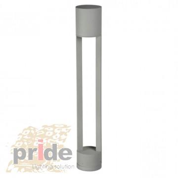 Pride Садово-парковый светильник DHL-71464