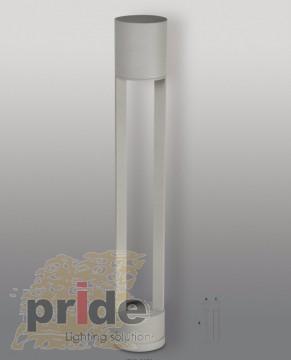 Pride Садово-парковый светильник DHL-71465