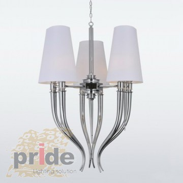 Pride Люстра 91040S-3