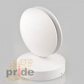Pride Точечный светильник Pride 4789235