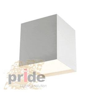 """Pride """"очечный накладной светильник  47112-1"""