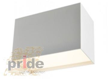 Pride Точечный накладной светильник  47112-2