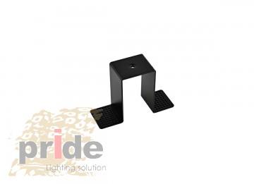 Pride  Подвес крепежный для встраивания магнитной системы MG 74(Sandy black)