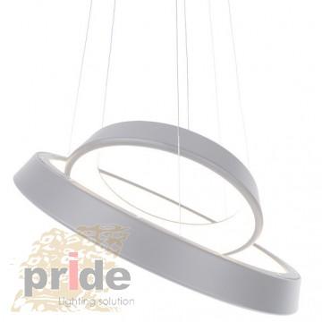 Pride Светильник подвесной 83556-2М