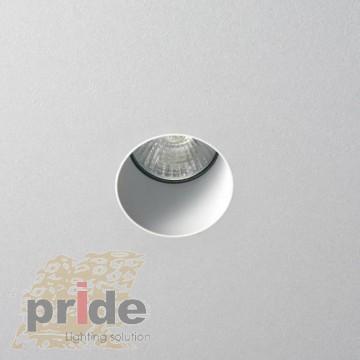 Pride Светильник гипсовый точечный 79286