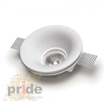 Pride Светильник точечный 79131