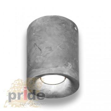 Pride Светильник накладной 70011С