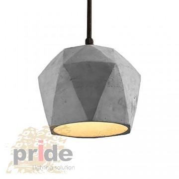 Pride Светильник подвесной 80004