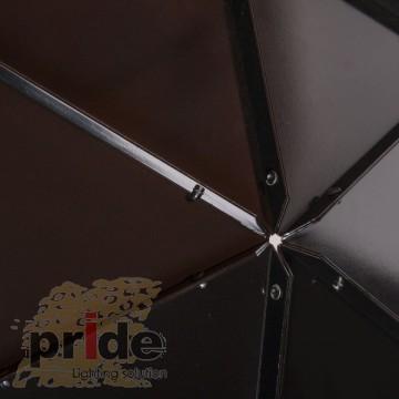 Pride Светильник подвесной 88509