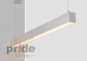 Pride Светильник подвесной BPE-70112