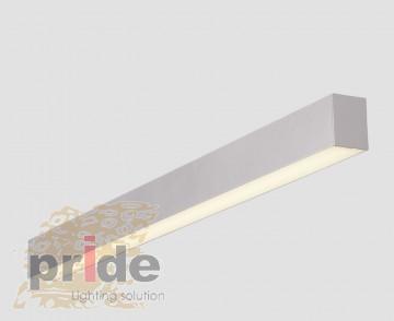 Pride Светильник накладной  BYE-70114