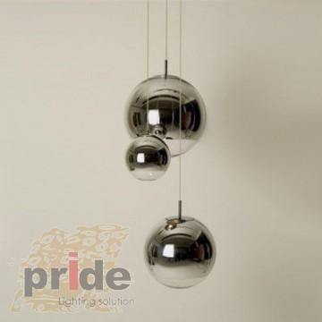 Pride Подвесной светильник S8186/1S