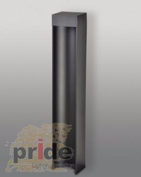 Pride Садово-парковый светильник DHL-71474