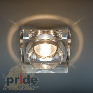 Pride Точечный светильник PRIDE 48019