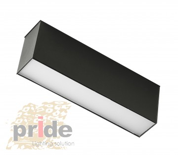 Pride Светильник на  магнитную шину Star 7007