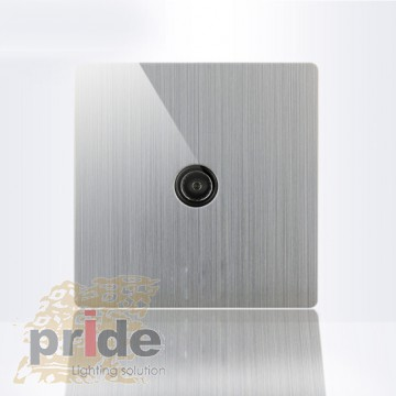 Pride А69 E03 ТВ розетка
