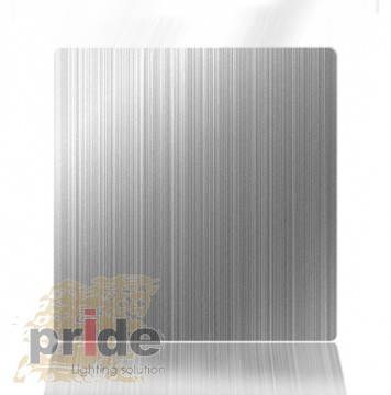 Pride А69 P01 Заглушка
