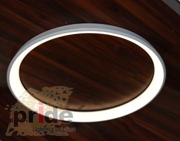 Pride Светильник потолочный 63556-1000