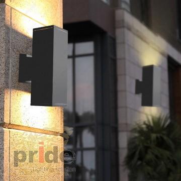 Pride Настенный светильник DHL-71404