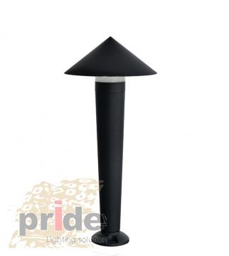 Pride Садово-парковый светильник DHL-71603