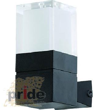 Pride Настенный светильник DHL-71766