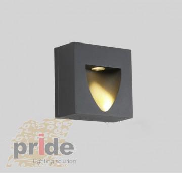 Pride Настенный светильник DHL-71325