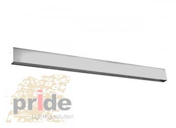 Pride Магнитная шина MG-E7010 track white