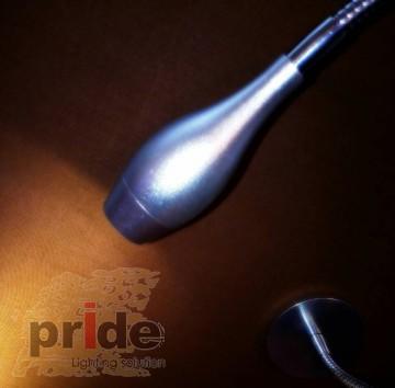 Pride Настенный светильник БРА LWA5067B-A