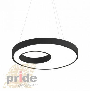 Pride Подвесной светильник MD 88851C800-C
