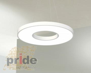 Pride Подвесной светильник MD 88851C1000-B