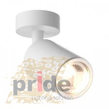 Zumaline Точечный светильник TORI 720016