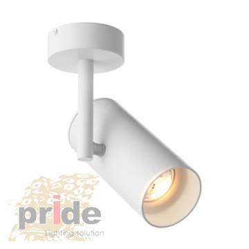 Zumaline Точечный светильник TORI 720015