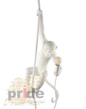 Pride Подвесной светильник  89133P/WH