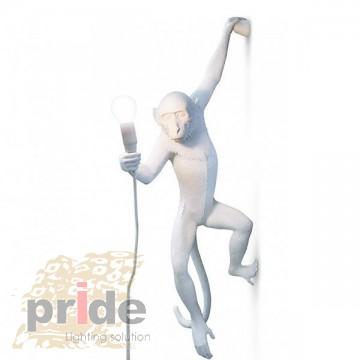 Pride Настенный светильник  89133W