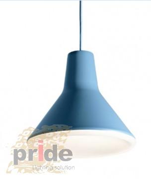 Pride Подвесной светильник  89253P