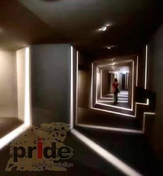 Pride Потолочный светильник  WL-CM0618