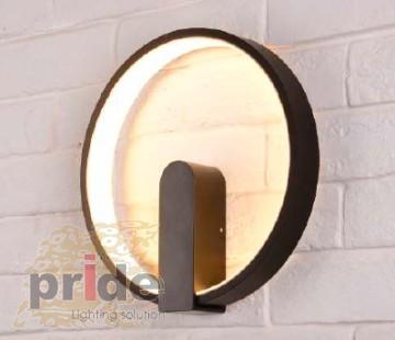 Pride  Настенный светильник WL-CM22Q27