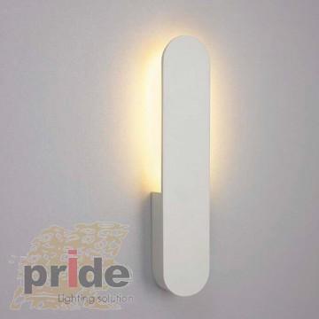 Pride  Настенный светильник WL-CM06I