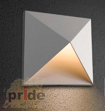 Pride  Настенный светильник WL-CM09B