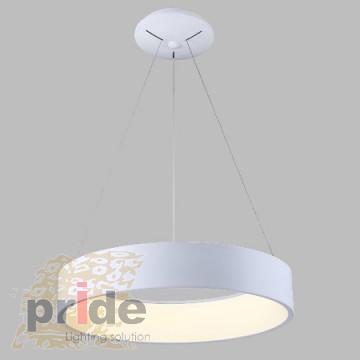 Pride Подвесной светильник  MD83380-900